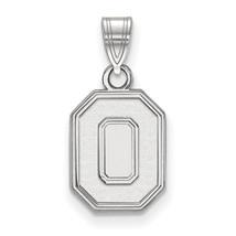 10kw LogoArt Ohio State University Small Pendant - $157.00