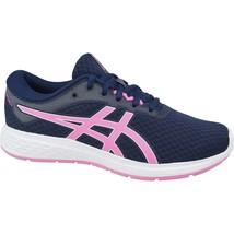 Asics Shoes Patriot 11 GS, 1014A070402 - $154.00