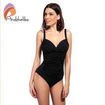 Women Plus Size Padded Bikini Set Swimsuit Swimwear Beachwear Suit Monokini - $24.50