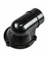 521632001 RedMax / Husqvarna Cup Cover Assembly Backpack Blowers EBZ 710... - $16.99