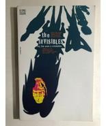 THE INVISIBLES Say You Want a Revolution (1996) DC Vertigo Comics TPB FI... - $12.86