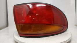 1996-1998 Mazda Millenia Driver Side Tail Light Taillight OEM  39644 - $55.90