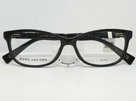 New MARC JACOBS 339 807 Women's Eyeglasses Frames 54-15-140 - $88.65