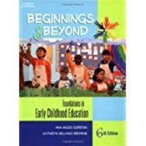 beginning  and  beyond - $2.99