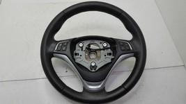 Steering Wheel 2013 BMW X1 - $220.77
