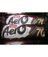 Nestle Aero Dark Bars 70% Cocoa 48 bars a Canadian Original - $99.99