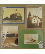 The Old Photo Chest of America 10x7 in Prints Qty 4 Item P - $17.09