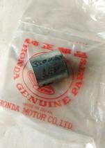Honda CB350 CL350 CB360 CL360 CJ360T SL350 Rear Wheel Side Collar Nos - $14.39
