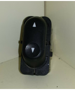 2004 Ford Explorer Escape F150 Mountaineer Power Window Control Switch (... - $6.00