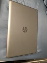 Hp Pavilion 12GB ram i5 7300HQ Gaming Laptop - $420.00