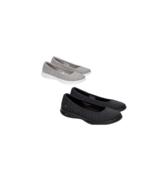 Skechers Performance Ladies Go Step Lite Slip On Shoe - $24.99