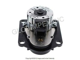 SAAB 9-5 (1999-2004) Actuator Motor - for Climate Control System (1) ACM - $160.00
