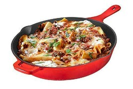 Cast Iron Skillet, Non-Stick,12 Inch Frying Pan Skillet Pan For Stove To... - $35.63