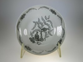 Wedgwood Partridge In a Pear Tree Saucer - $9.85