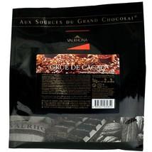 Cocoa Nibs - Grue de Cacao - 10 boxes - 2.2 lbs ea - $433.23