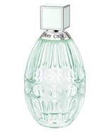 Jimmy Choo Womens Fragrance Floral Gift Basket 3 Fl oz - $133.65