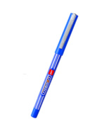 Cello Pens 10 X Liquiball Ball Pen 1mm Tip Choose from 3 Ink Color from ... - $10.75
