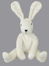 Senger Stuffed Animals - Floppy Bunny Rabbit - Handmade 100% Organic Toy... - $90.05
