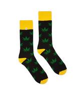 Funny Socks - $8.40