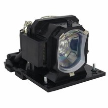 Hitachi DT01431 Osram Projector Lamp Module - $86.99