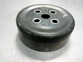 80C001 Water Pump Pulley 2014 Ford Escape 1.6 AE8Q8509AA - $25.00