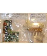 IBM Thinkpad I1400 DC-DC Card 10L1177 t62.101.c.01 - $9.79