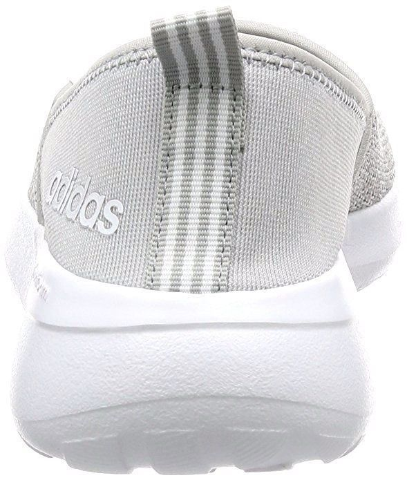 Adidas Neo Cloudfoam Lite Racer Slip-On and 50 similar items