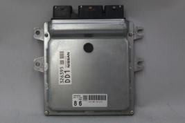 12 13 14 NISSAN MAXIMA ECU ECM ENGINE CONTROL MODULE COMPUTER OEM - $59.39