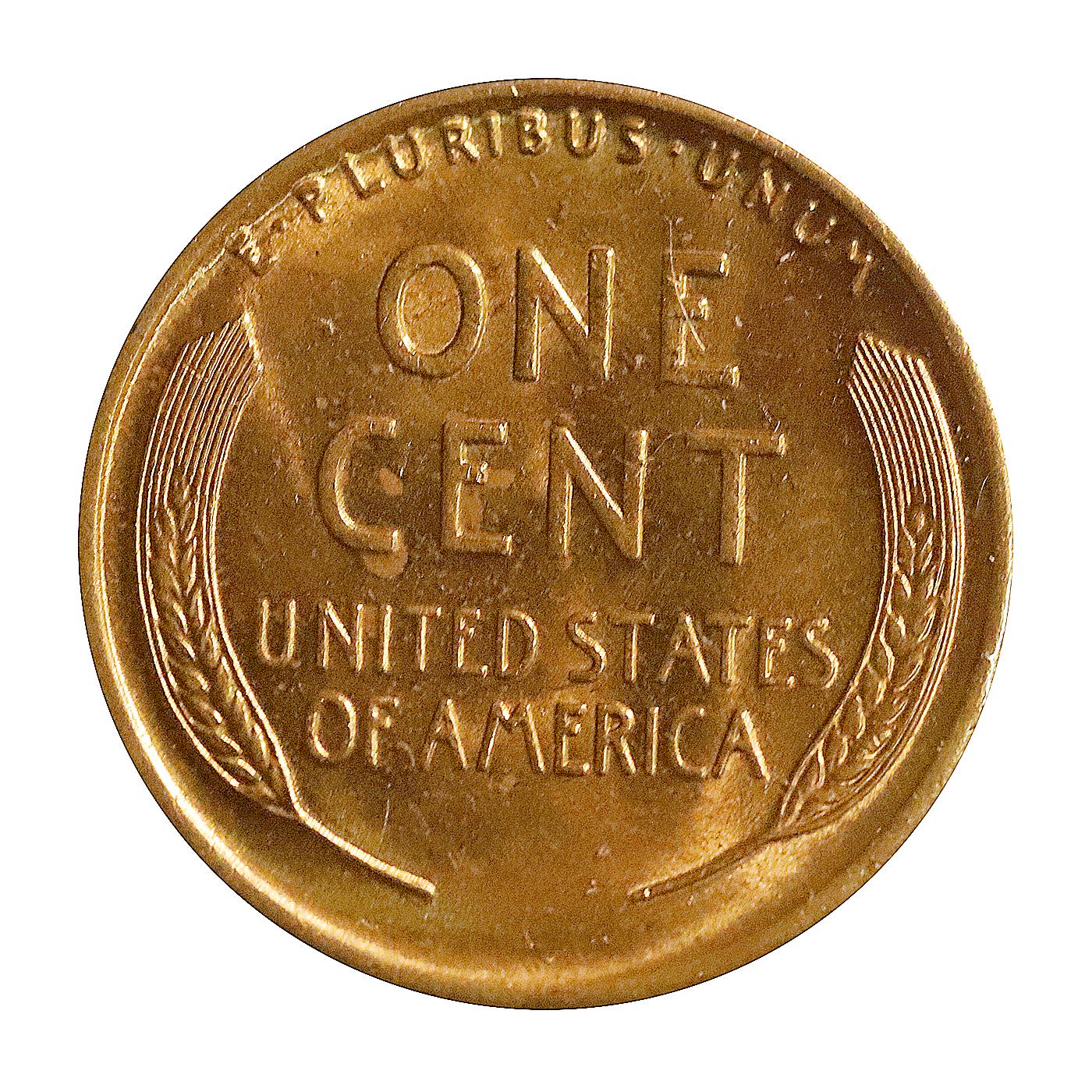 Superb - 1927 P Lincoln Wheat Cent - Gem BU / MS RD / UNC - High Grade Coin