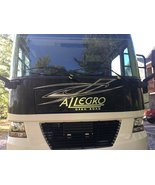 2010 Tiffin Allegro Open Road 35QBA for sale by Owner - Blairsville , GA 30512 - $72,500.00