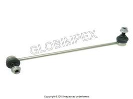 AUDI/VW A3 TT QUATTRO CC (2005-2016) Sway Bar Link FRONT LEFT OR RIGHT OEM - $60.10