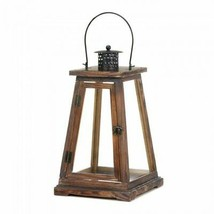 New Ideal Large Candle Lantern - $44.16