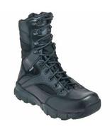 """REEBOK DUTY Men's 8"""" Dauntless Composite  Toe Waterproof Combat Boot - $134.99"""