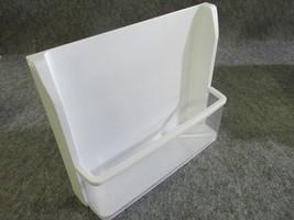 AAP73031605 Kenmore Refrigerator Door Bin AAP73031602 - $45.00