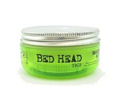 TIGI Bed Head Manipulator Matte 2oz *Twin Pack* - $21.99