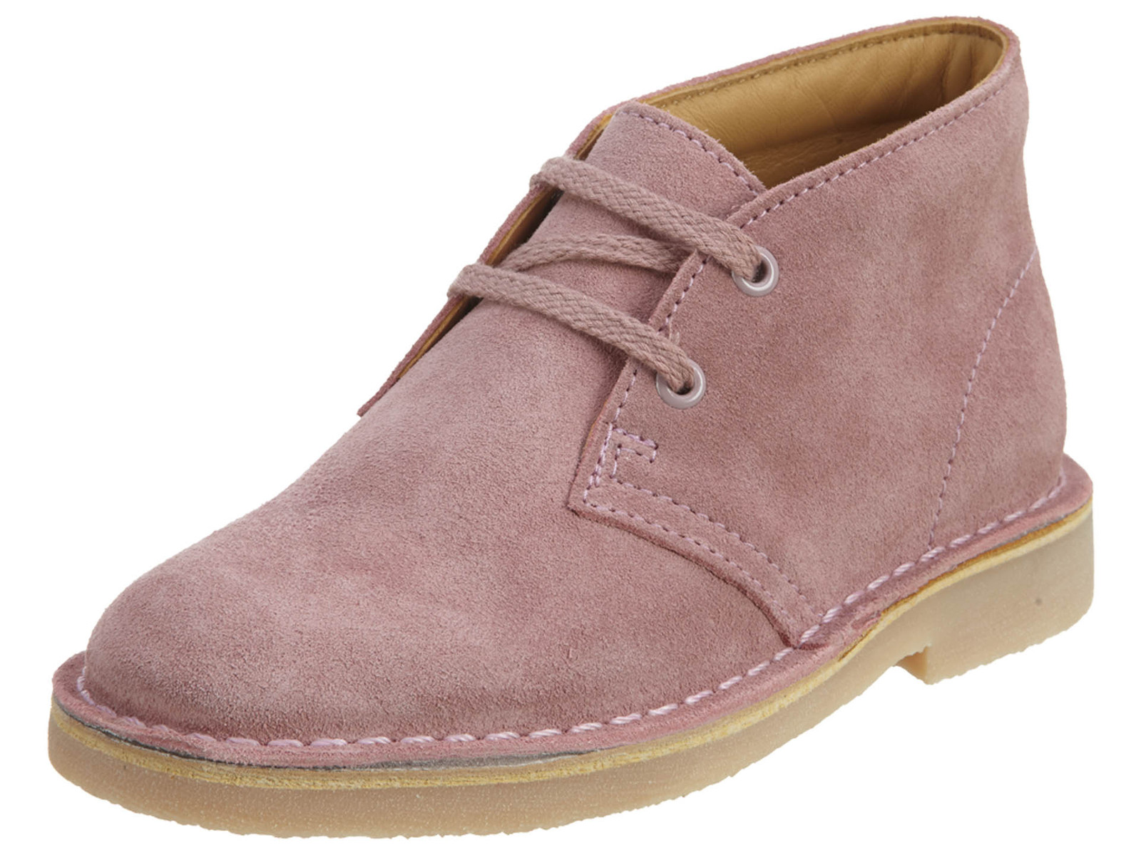 Clarks Desertboot Little Kids Style   26110530 -  61.00 · Advanced search  for Clark Shoes 4a39c4945