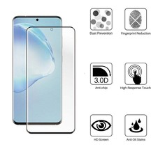 Tempered 9H Glass Screen Protector for Samsung Galaxy S10/S10+/S20/s20+/s20/S20  - $8.99