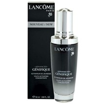 Lancome Advanced Genifique Youth Activating Serum 1.69oz 50mL - $49.99
