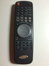 Samsung 633104 69099-633104 69099633104 Factory Remote Used Clean! - $19.64