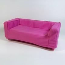 IKEA Huset Dollhouse Sofa Furniture - $9.99