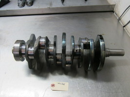 #O706 Crankshaft Standard 2012 Ford Escape 3.0  - $150.00