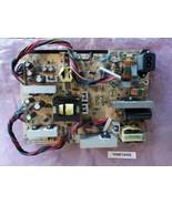 "Philips 32"" 32HFL5662L/F7 ADTVA2404PA2 Power Supply Board - $25.69"
