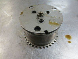 54S102 Right Intake Camshaft Timing Gear 2012 Subaru Forester 2.5  - $65.00