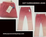Soft surroundings jeans web collage thumb155 crop