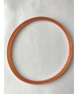 Nuovo Ricambio Cintura per Hoover Modello 700 Aspirapolvere - $10.77