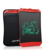 Newys Robot pad 8.5 Inch LCD Writing Tablet Electronic Writings Pads Dra... - $23.27
