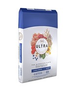 Nutro Ultra Large Breed Adult Dry Dog Food With A Trio Of Proteins From ... - $33.87