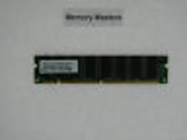 MEM3660-128D 128MB Memory for Cisco 3660