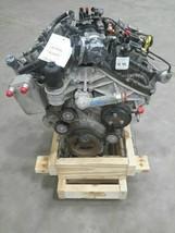 2016 Ford F150 Pickup Engine Motor Vin P 2.7L Turbo - $3,168.00