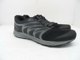 Merrell Women's Mix Master 4 Trail Running Shoes Black Size 11M - $80.74